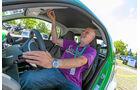 Berufsbild Fuhrparkmanager, Branchenveranstaltung, Firmenauto des Jahres