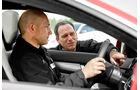 Berufsbild Fuhrparkmanager, Dienstwagen Anweisung