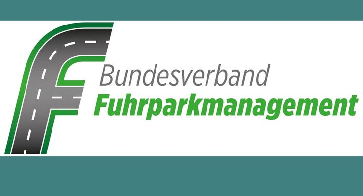 Bundesverband Fuhrparkmanager