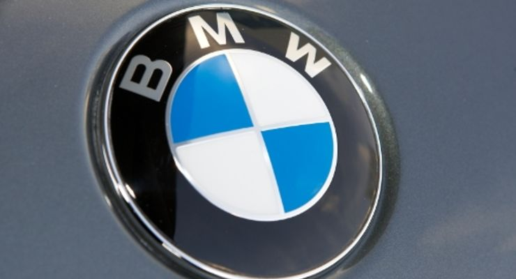 Der neue BMW 760i