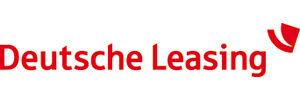 Deutsche Leasing Logo