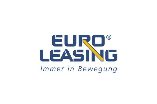 EURO-LEASING GmbH