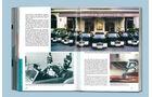 Eine kurze Geschichte der englischen Autoindustrie