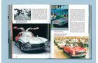 Eine kurze Geschichte des Wirtschaftswunders - deutscher Automobilbau nach dem zweiten Weltkrieg
