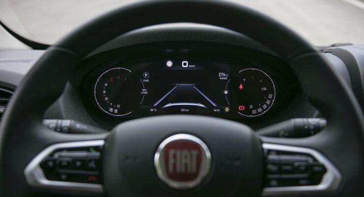 Fiat Ducato 2022