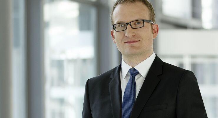 Florian Grahl Alphabet