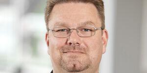 Horst Hirte, Fleetcar + Service Community