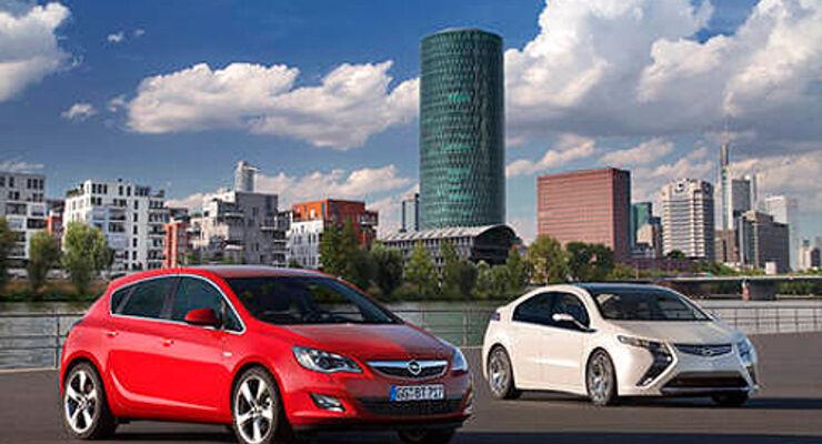 Internationale Automobilausstellung