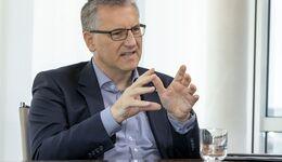 Interview Stefan Kölbl