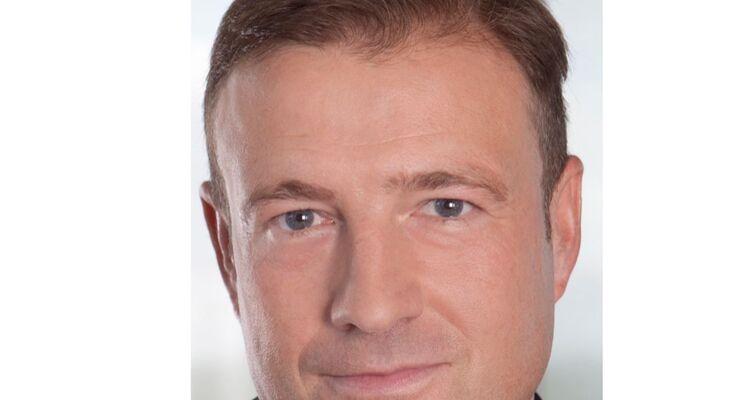 Ivo Ljubica