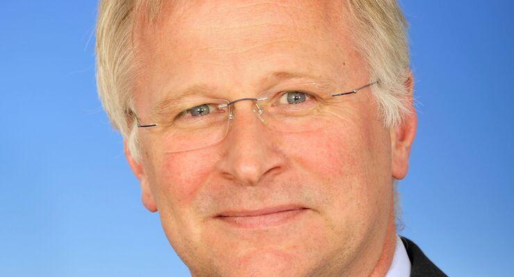 Jens Puttfarcken Porsche