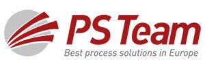 Logo PS Team