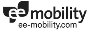 Logo ee Mobility