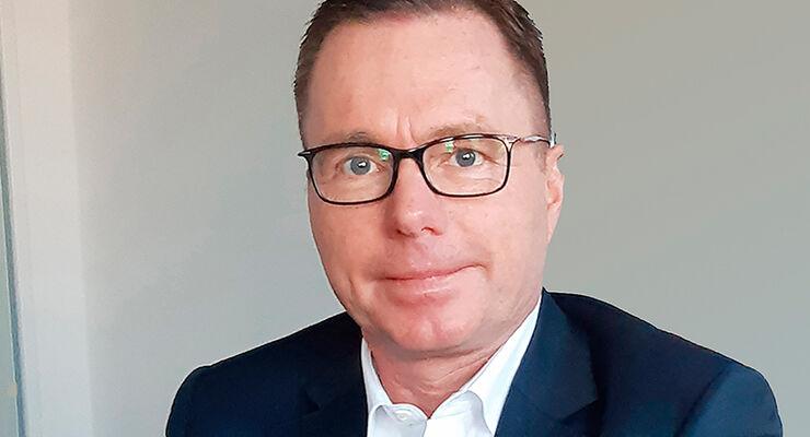 Matthias Rotzek, Traxall
