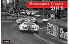 McKlein Motorsport Classic 2017