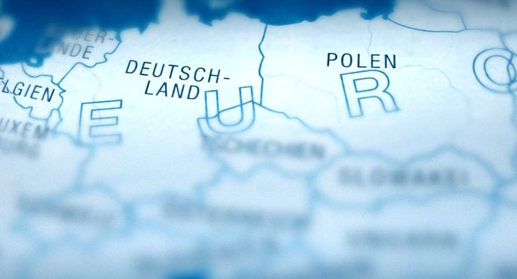 Mountain High Maps