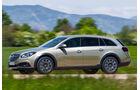 Opel-Insignia-Country-Tourer