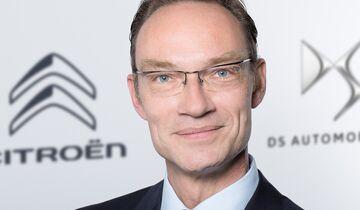 PSA Peter Wilkenhöner