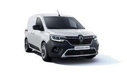 Renault Kangoo Express 2021