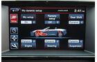 Rennsport-Setup des Jaguar F-Type V8 S