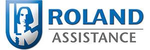 Roland Assistance