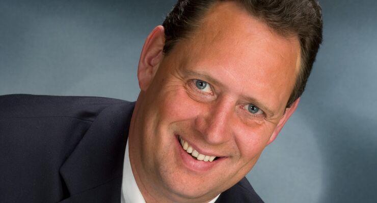 Thomas A. Schmid Hyundai
