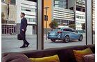 User-Chooser, Mazda