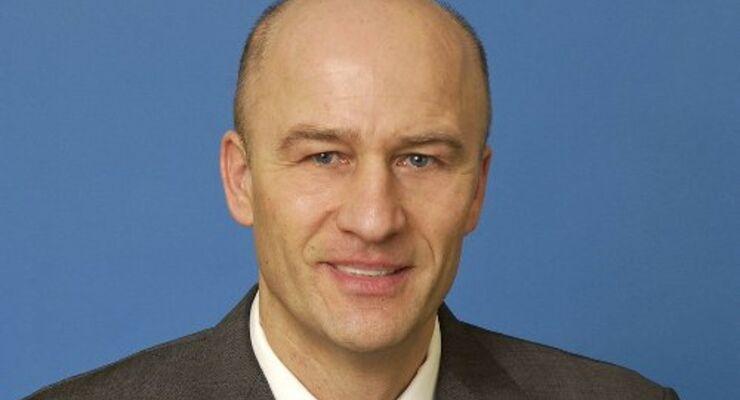 VW Financial Services: Turbulente Zeiten