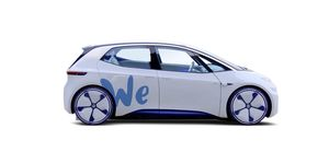 VW_I.D._Carsharing