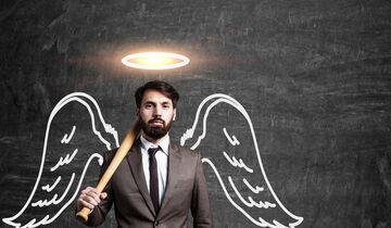 Versicherungs Engel