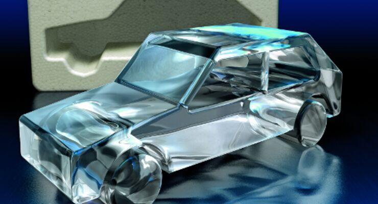 Versicherungsrabatte bleiben bei Firmenwagen erhalten