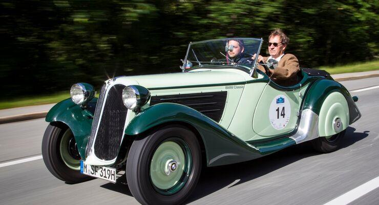 Oldtimer Versicherung Versicherungswert Anpassen Firmenauto